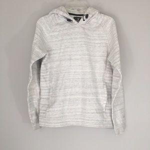 American Eagle Outfitters Hoodie Sweatshirt